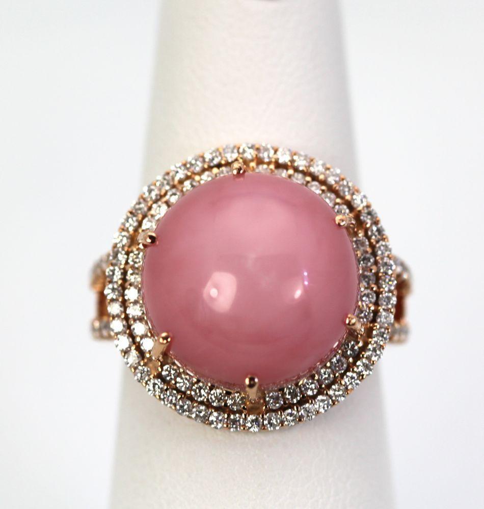 Buccellati 18K Brushed Yellow Gold & Turquoise Ring – Cris Notti Jewels