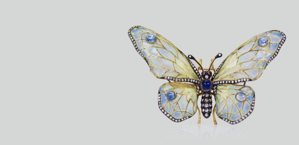 butterfly_brooch